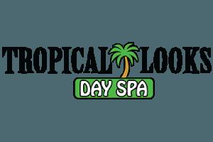Tropical-Looks-