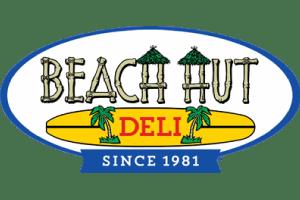 Beach-Hut-Deli---2017-300-200