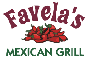 Favelas-logo-2018-300x200