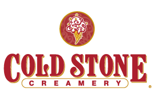 Coldstone-color
