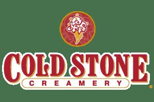 Coldstone-color
