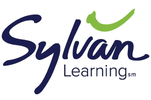 Sylvan-color