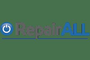 repairall-logo-2017