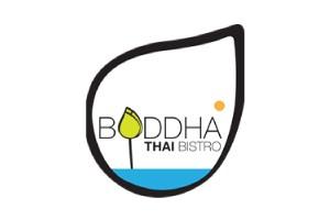 Buddha-Thai-Logo-2017